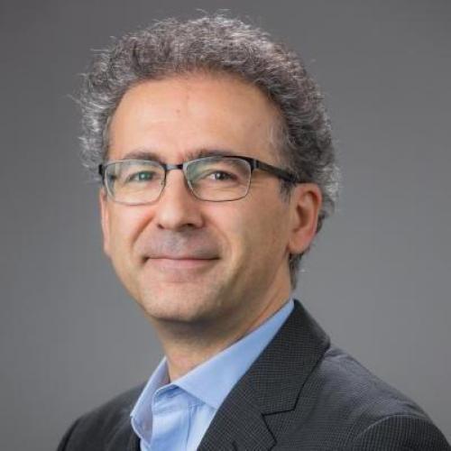 Abdulkadiroglu