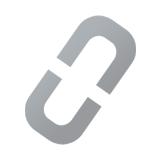 Fred K. Boadu