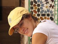 Raquel Salvatella De Prada