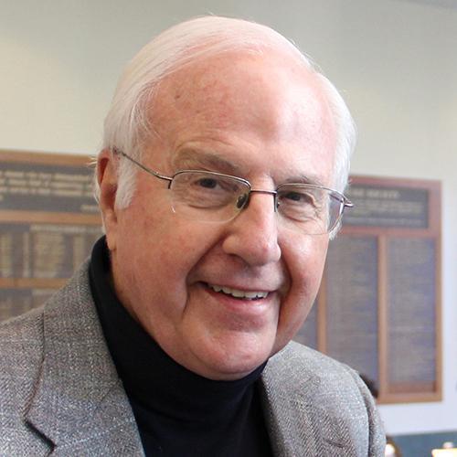 Earl H. Dowell