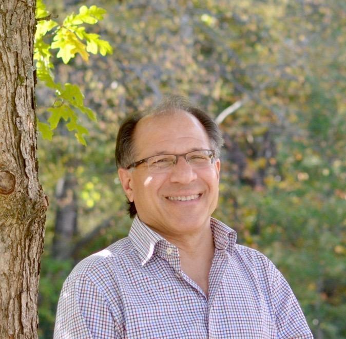 Paul Manos