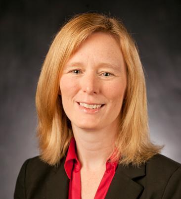 Bermeo, Sarah Blodgett | Duke University Sanford School of
