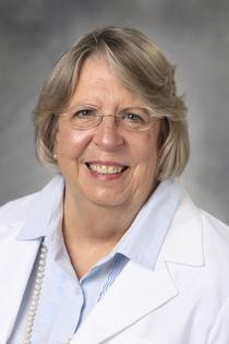 Karen O'Donnell, PhD