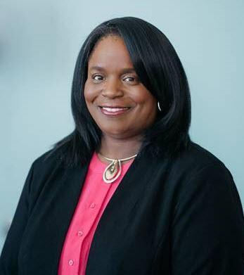 Ernestine Briggs-King, PhD