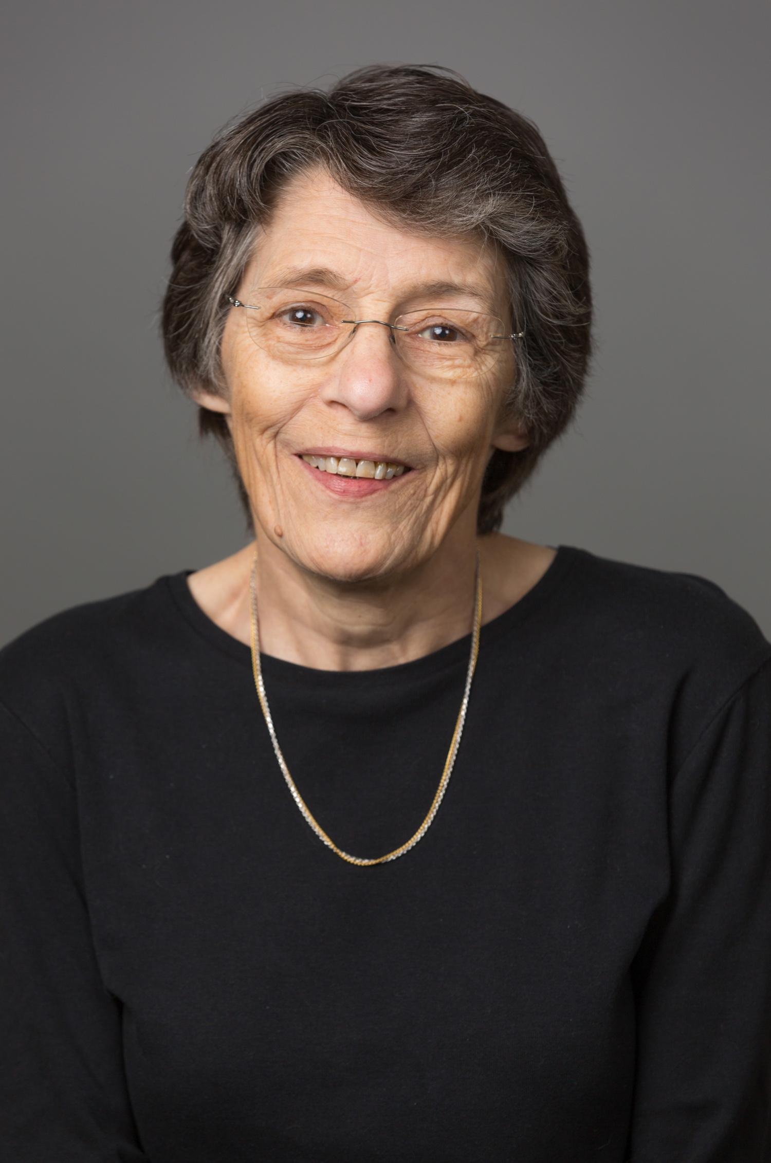 Deborah Gold