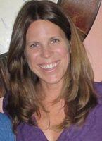 Brenda Baletti