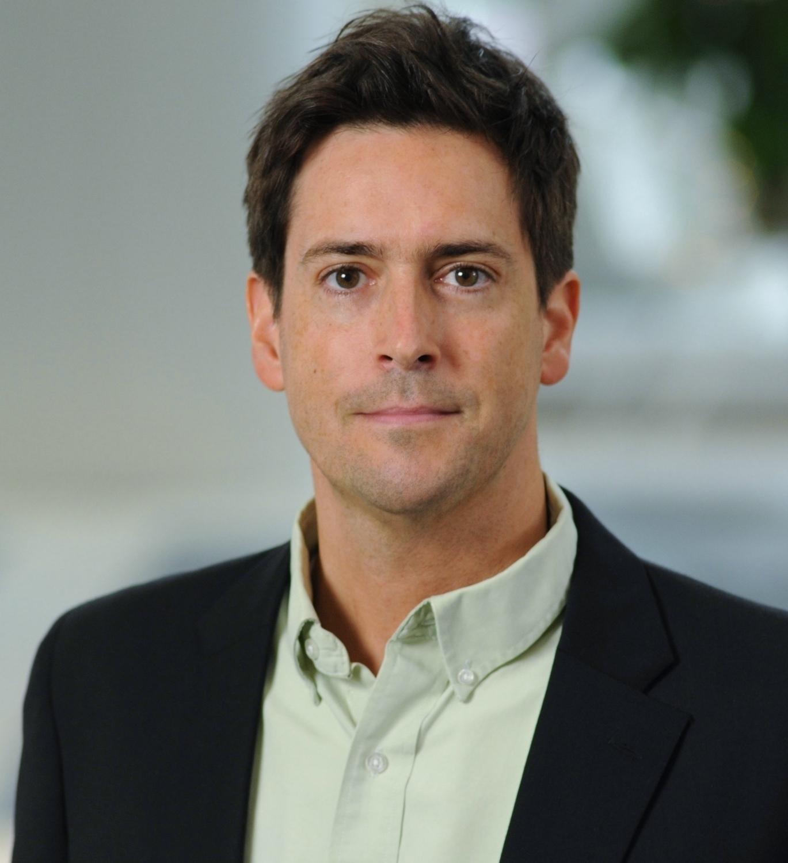 Matthew Dupre