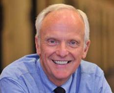 Douglas Alan Brook