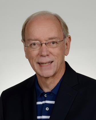 Kenneth Land