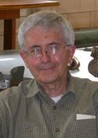 Robert Wilbur