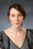 Anne-Gaelle Saliot