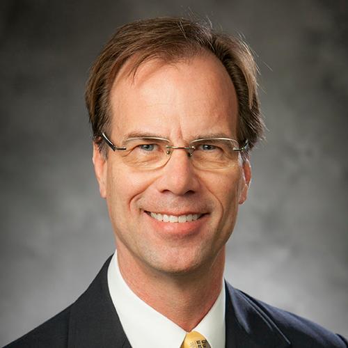 Kenneth C. Hall