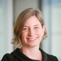 Megan Von Isenburg