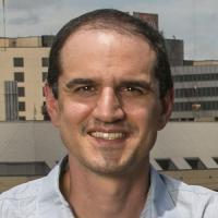 Mark L. Palmeri
