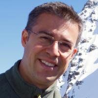 Image of Mauro Maggioni