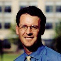 Chris Brasier, FAIA, LEED AP, MBA