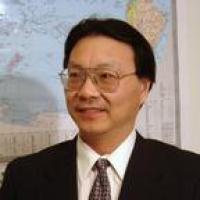 Liu, Kang