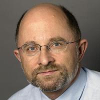 Zbigniew J. Kabala