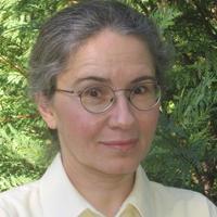 Wanda Krassowska Neu