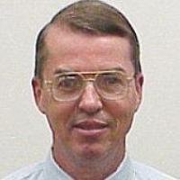 Edward J. Shaughnessy