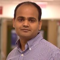Image of Purushothama Rao Tata
