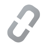 Lee, Esther Kim