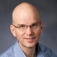 David J. Brady