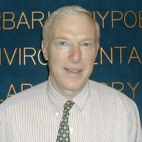 Richard D. Vann