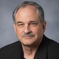 Miguel A. Medina