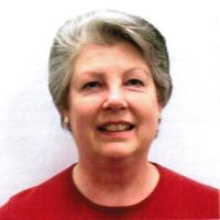 Livingston, Nancy Tribley