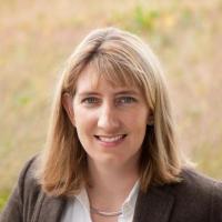 Dana E. Hunt