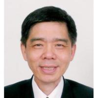 Yi  Zeng
