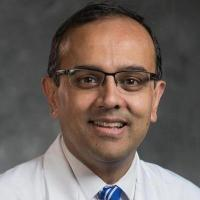 Patel, Manesh Raman