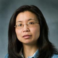 Image of Jun Chen
