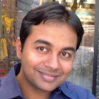 Piyush Rai