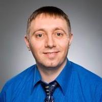 Yaroslav A. Urzhumov