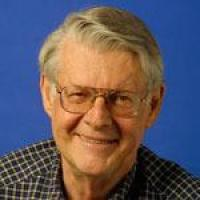 H. Craig Casey