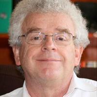 Jean-Yves Bottero