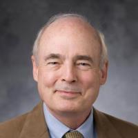 James R. MacFall
