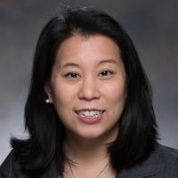 Heileen Hsu-Kim