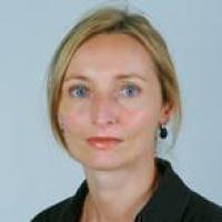 Sylvie Lorente