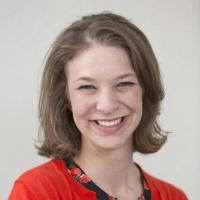 Katelyn Donisch, PhD, MSPH