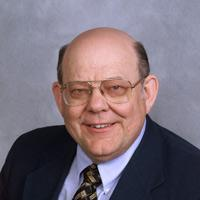 Carter, Reginald D.