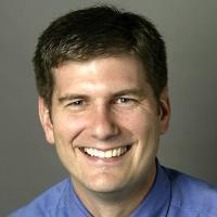 David E. Schaad