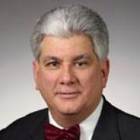 Charles Skender