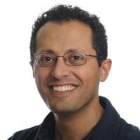 Michael Raphael Tadross