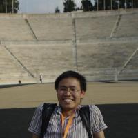 Changyou Chen