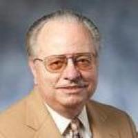 Peter N. Marinos