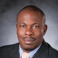 Dennis Onyeka Frank-Ito