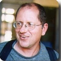 John Neu